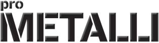 prometalli logo